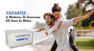 Himskart – The Final Med online Shopee for Tadarise 40 mg
