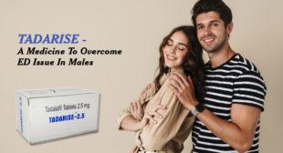 Hiskart.com for buying ED drugs like Tadarise