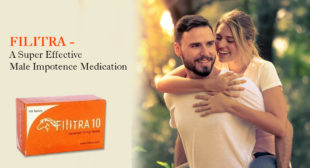 Trusted pharmacy for buying filitra at the lowest price