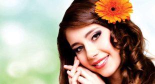 Use Haldi Chandan Face Wash To Manage Skin Problems