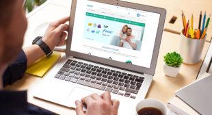 Hiskart.com Is the Host-Selling Generic Medicine