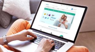 Why HisKart is best generic medicines to Buy Telma H online?
