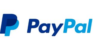 Paypal Konto