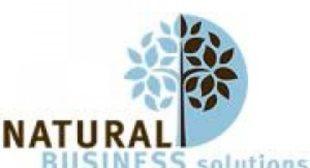 The best communication courses for professionals now at Natural Business Solutions, Germany