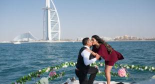 Dubai Tour Package – Epic Trips