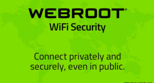 If Webroot Antivirus VPN Couldn't Connect! How to Fix it? Www.webroot.com/safe