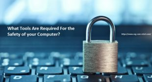 What Tools Are Required For the Safety of your Computer? Avg.com/retail Antivirus