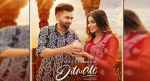 Dilwale Lyrics – Sharry Maan
