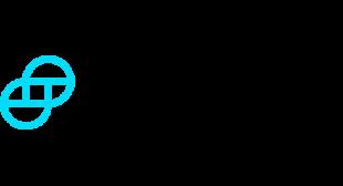 Gemini login
