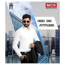 Men's dhotis and shirts online shopping in tamil nadu
