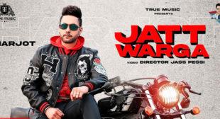 Jatt Warga Lyrics – Harjot