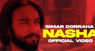 Nasha – Simar Doraha