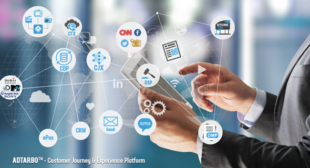 Digital transformation services company in India
