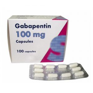 Buy Gabapentin 600mg Online, Cash on Delivery Available in United States.