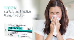 PharmaExpressRx: Best Online Pharmacy to Buy Generic Periactin Tablets