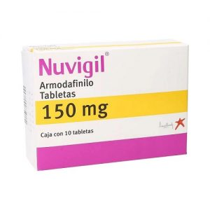 Buy Nuvigil 150mg Online Cash on Delivery In United States (USA)