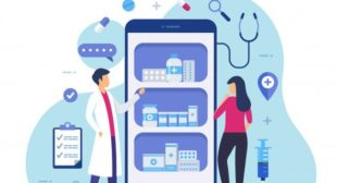 USA Based Online Pharmacy | Fast Medicine Delivery Services in USA