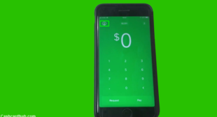 How to put Money on Cash App Card?