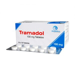 Buy Tramadol 100mg Online Cash on Delivery in United States (USA)