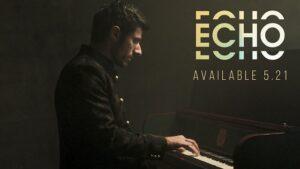 ECHO LYRICS – Armaan Malik