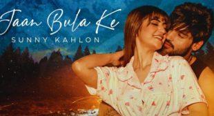 Jaan Bula Ke Lyrics