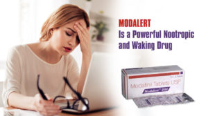 PharmaExpressRx Doles out Special Offers on Buying Modalert Pills
