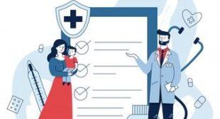Order Medicine Online   Buy Medicine Cash on Delivery without prescription