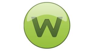 Webroot Secureanywhere