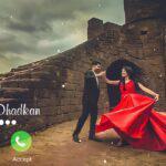 Meri Dhadkan Tujhko Chahe Lyrics