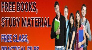 B.ed Distance Education Admission 2021-2022 Delhi