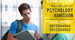 School of Distance Education BA B.COM BBA BCA MA M.COM MBA MCA Admission