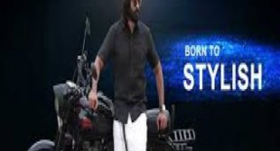 best checked Lungis for men online