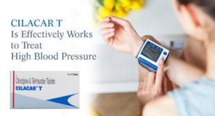PharmaExpressRx: A User-Friendly Online Pharmacy Where You Can Buy Cilacar T Pills