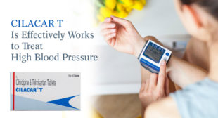 Buy Cilacar T Online and Get Free Express Shipping on PharmaExpressRx