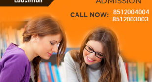 MA Sociology Distance learning Education Masters Degree Correspondence Admission 2021
