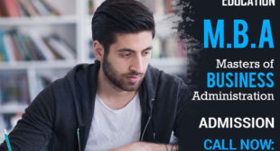 MBA Distance education learning Correspondence Courses Admission 2021