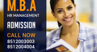 MBA HR Human Resource Management Distance learning education Admission 2021