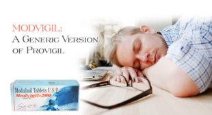 Grab great deals on Modvigil pills