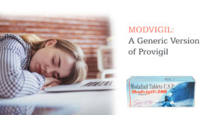 Buy Modvigil pills easily with a click