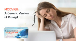 Select PharmaExpressRx for buying Modvigil