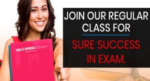 Nios on demand exam 2021