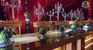 Wedding Planner in Lucknow