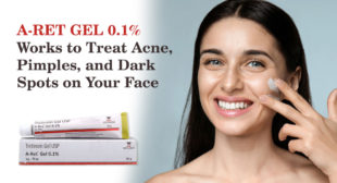 A Ret Gel: available at the lowest price