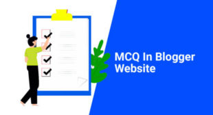 e Startup Idea – Tech Blog In Marathi