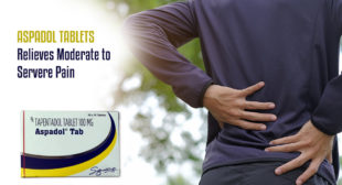 Buy Pain Medication Aspadol Online