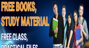 M.ed Masters in Education Course Admission Distance Education 2021