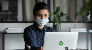 If Reopen Your Work During Covid 19! How To Keep Safe? Webroot