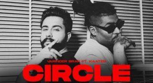 Circle Lyrics – Varinder Brar