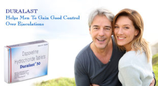 Buy Duralast Tablets from HisKart and Lead a Happy Love Life