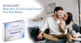 Visit HisKart to Buy Duralast Pills Online